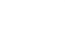 fresno cares white logo